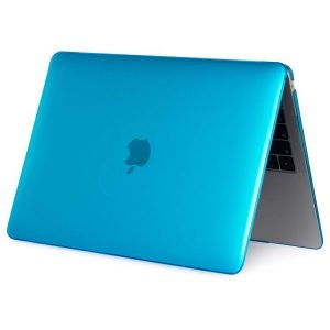 Cover MacBook Pro&Air crystal 2021